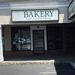 صورة فوتوغرافية لـ Abbate Bakery