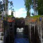 Photo of The Telemark Canal