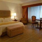 Photo de Antara Hotel