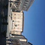 Foto de Piazza IV Novembre