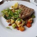 Photo of Ruzmarin Gastro Bar