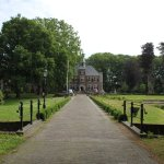 Photo of Kasteel de Essenburgh