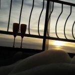 Photo of Hotel Daifa