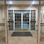 Foto de Homewood Suites by Hilton Erie