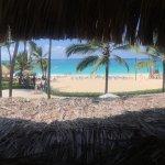 Occidental Caribe Foto