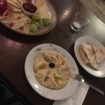 Photo of Miedzy Nami Cafe