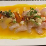 Photo of Ceviche 103