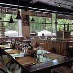 Photo of Restaurant La Scarpetta