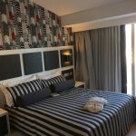 Grand Hotel Resort Ma&Ma Foto
