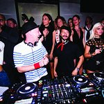 Bob Sinclar - Miami Music Week