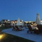 Fotografie: Sentido Port Royal Villas & Spa