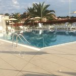 Laguna Istra Hotel Foto