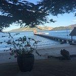 Turtle Island Resort-bild