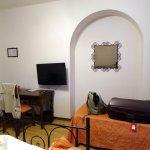 Foto Airone Pisa Park Hotel