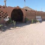 Photo of Eastern (Arabian) Desert