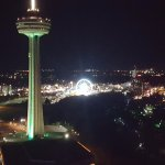 Foto di Fallsview Casino Resort