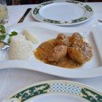Photo of Restaurante La Raiz del Verol