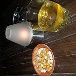 Photo of Crystal Sunrise Queen Luxury Resort & SPA