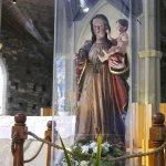 Nossa Senhora de Nahuel Huapi