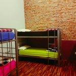 Photo of Eco Pampa Hostel