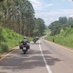 on the way to mulanje