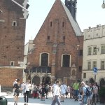 Photo of Cracovia