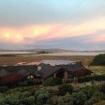 Bodega Bay Lodge Foto