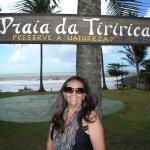 Photo of Praia da Tiririca