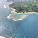 Foto de Safari Helicopters