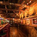 Upstairs Pub