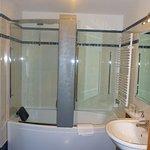 Photo of Hotel Chalet del Sogno