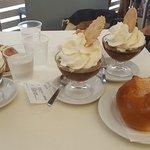 Photo of Caffe delle Rose