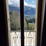 Foto Hostellerie Saint-Georges