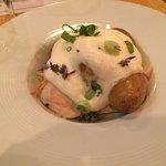 Photo de Brasserie L'insolite