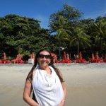 Photo of Ribeira Beach