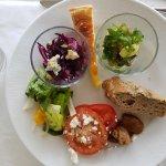 Photo of Restaurant Stiftsgarden Skelleftea