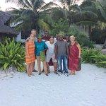 Photo of Kilima Kidogo Guesthouse