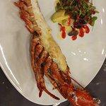 Foto van Restaurante Marisol