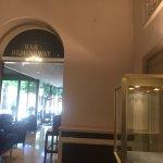 Photo of Hotel Imperator