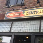 Photo of Poutine Centrale