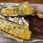 Foto de Holy Hog Barbecue