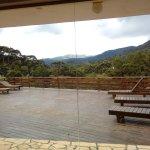 Photo of Hotel Cabeca de Boi