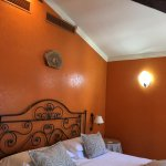 Foto de Art Hotel Orologio