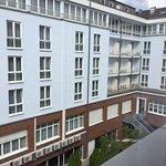 Photo of Best Western Macrander Hotel Dresden