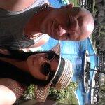 Photo of Dreams Punta Cana Resort & Spa