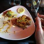 Royal Spice Indian Restaurant Foto