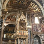 Photo of Arcibasilica di San Giovanni in Laterano