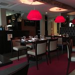 Photo de Royal Spice Indian Restaurant
