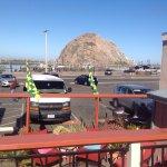 Bayfront Inn Foto
