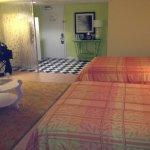 Foto de Hotel Indigo Miami Lakes
